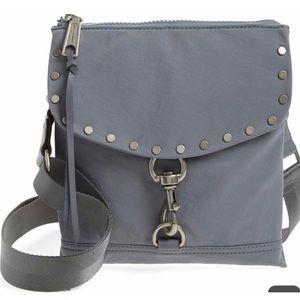 Rebecca Minkoff Crossbody Bag NWT